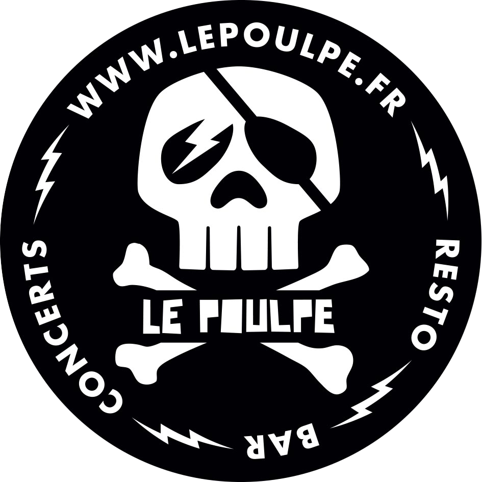 lepoulpe